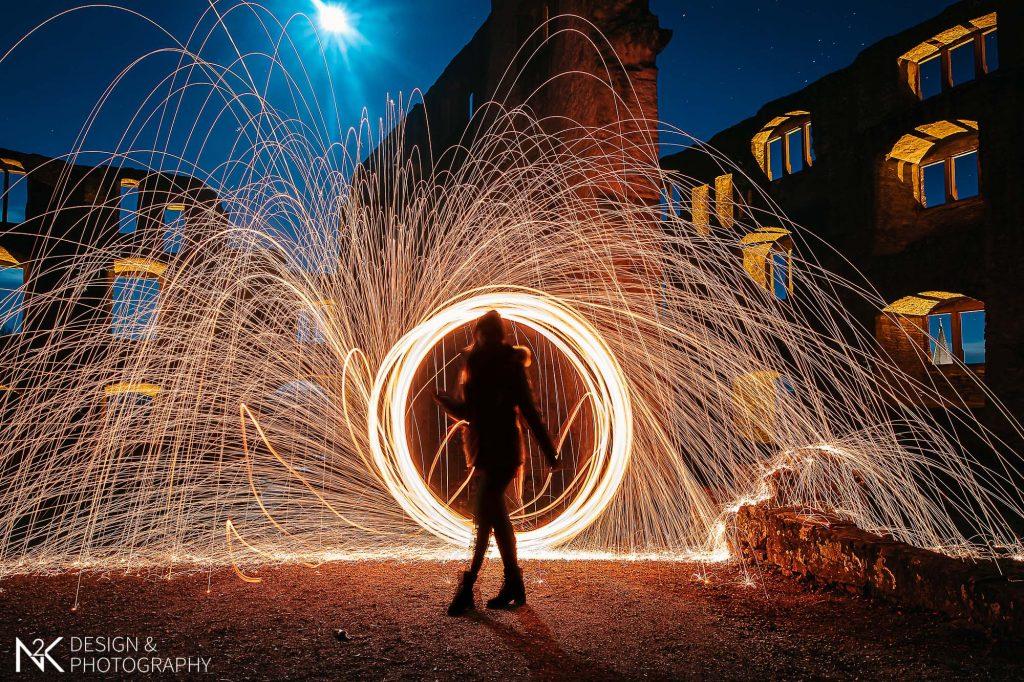 Special Shooting Fotografie Nierstein Mainz