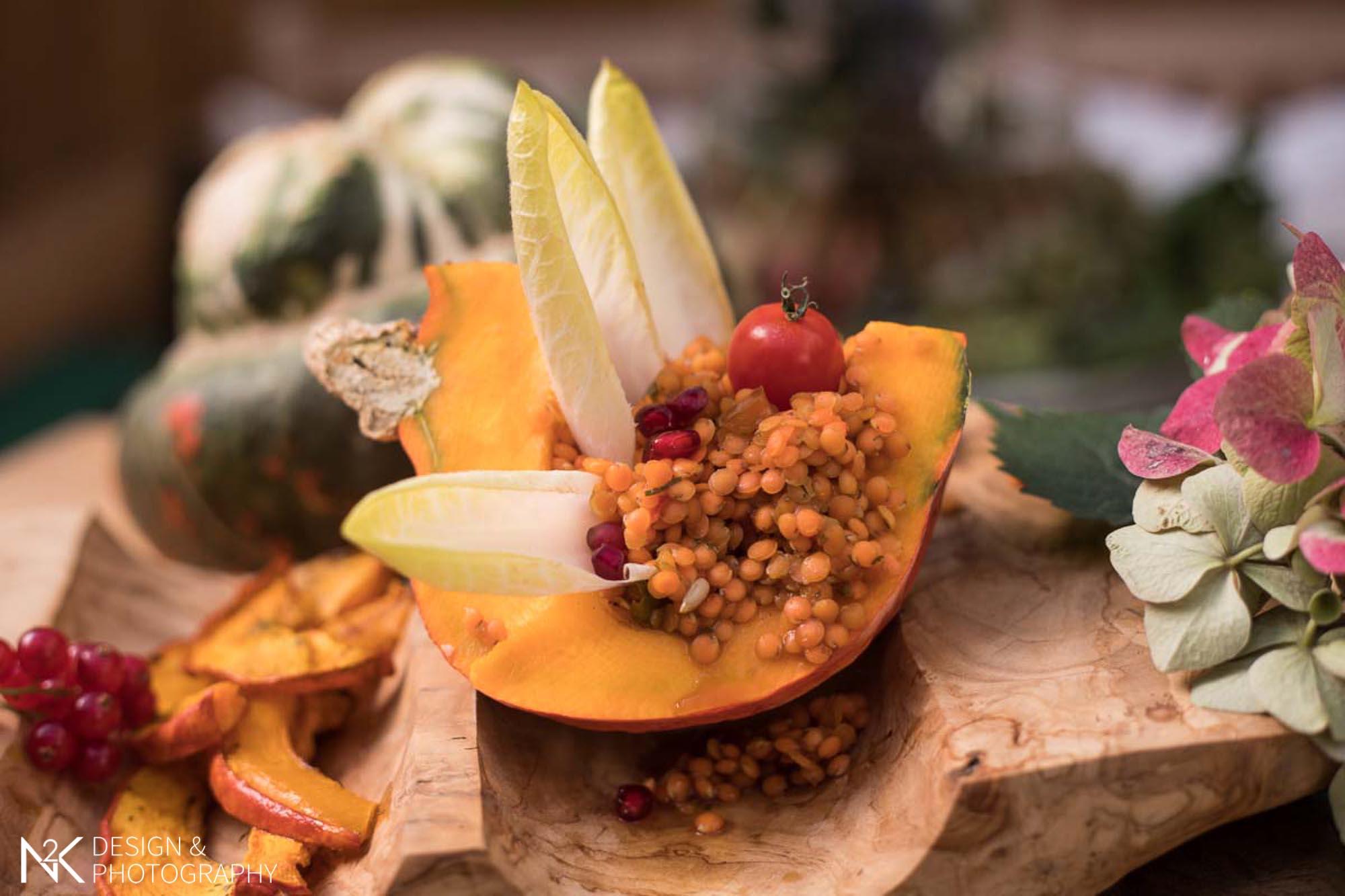 Foodfotografie Wein Nierstein Mainz